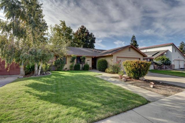 14847 Pueblo Drive, Manteca, CA 95336 (MLS #19011024) :: The MacDonald Group at PMZ Real Estate
