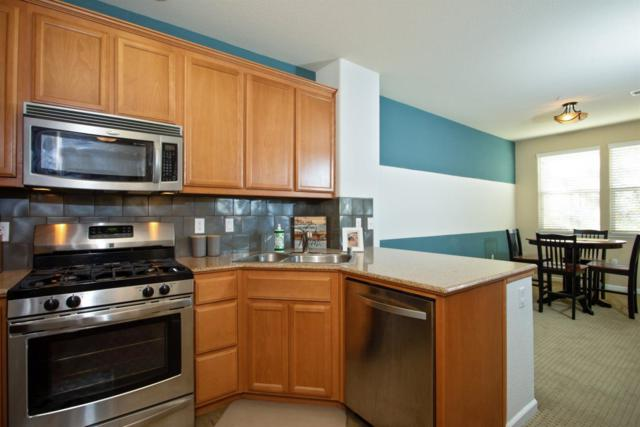50 Regency Park Circle #1102, Sacramento, CA 95835 (MLS #19011088) :: Dominic Brandon and Team