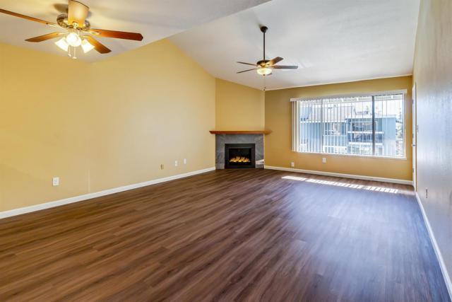 6612 Embarcadero Drive #10, Stockton, CA 95219 (MLS #19011128) :: The MacDonald Group at PMZ Real Estate