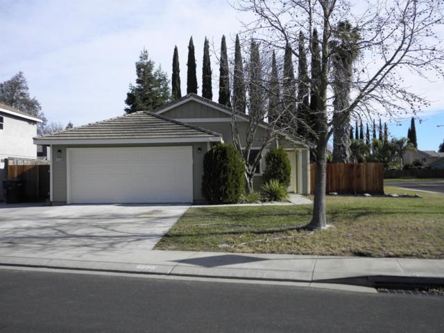 4200 Tackett Court, Salida, CA 95368 (MLS #19011129) :: The MacDonald Group at PMZ Real Estate