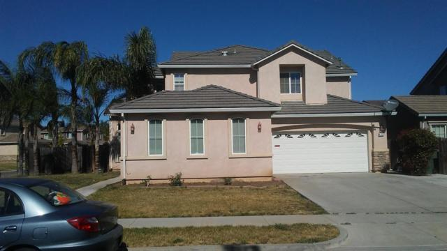 413 Creekside Drive, Patterson, CA 95363 (MLS #19011159) :: The MacDonald Group at PMZ Real Estate