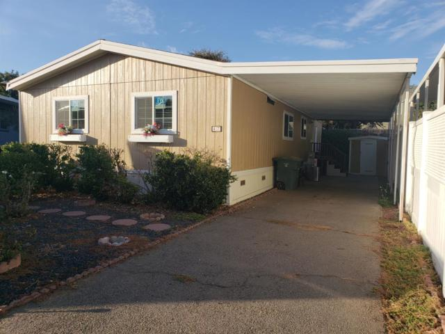 47 Clipper Lane, Modesto, CA 95356 (MLS #19011167) :: The MacDonald Group at PMZ Real Estate