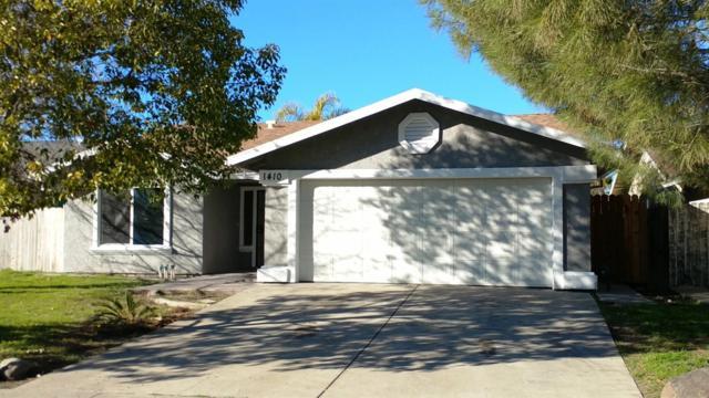 1410 Laguna Circle, Stockton, CA 95206 (MLS #19011171) :: The MacDonald Group at PMZ Real Estate