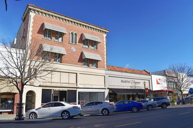 415 D Street, Marysville, CA 95901 (MLS #19011174) :: The MacDonald Group at PMZ Real Estate