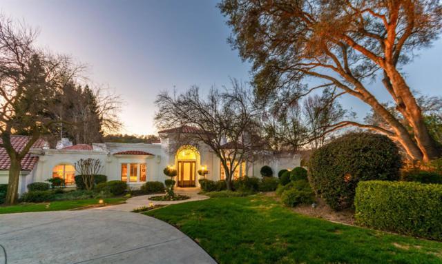 3830 Rawhide Road, Rocklin, CA 95677 (MLS #19011212) :: The MacDonald Group at PMZ Real Estate