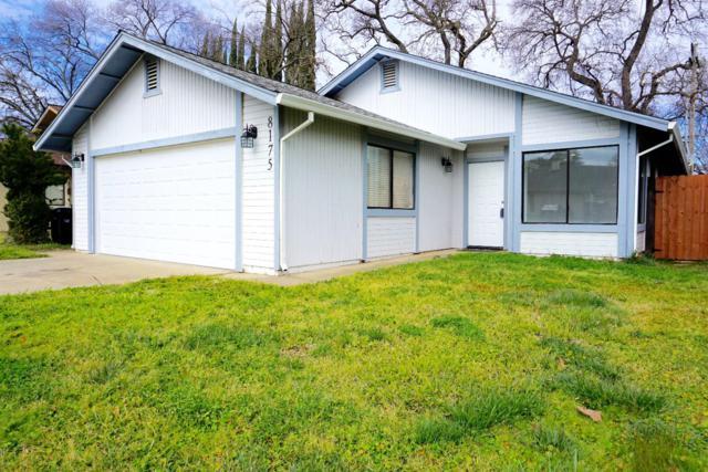 8175 Deseret Avenue, Fair Oaks, CA 95628 (MLS #19011262) :: The MacDonald Group at PMZ Real Estate