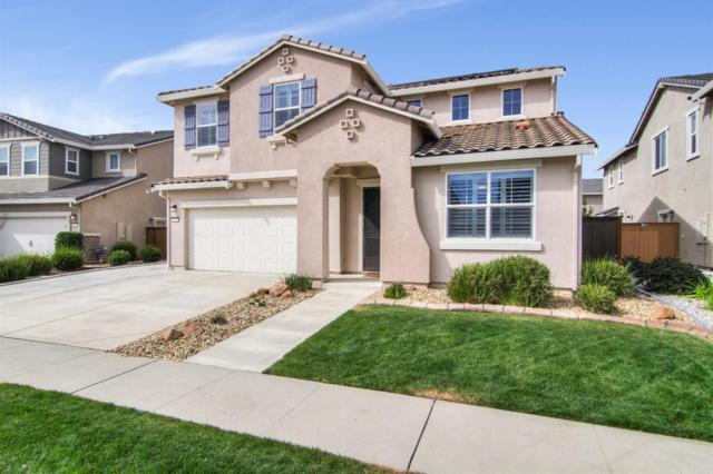 512 Alessandria Place, Lincoln, CA 95648 (MLS #19011291) :: The MacDonald Group at PMZ Real Estate