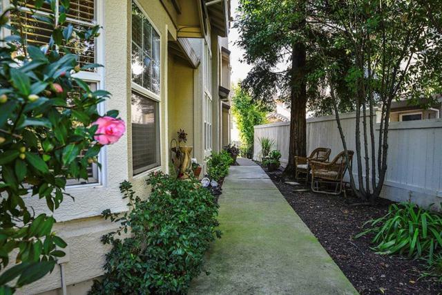 9926 Villa Florence Ln, Granite Bay, CA 95746 (MLS #19011376) :: Keller Williams - Rachel Adams Group