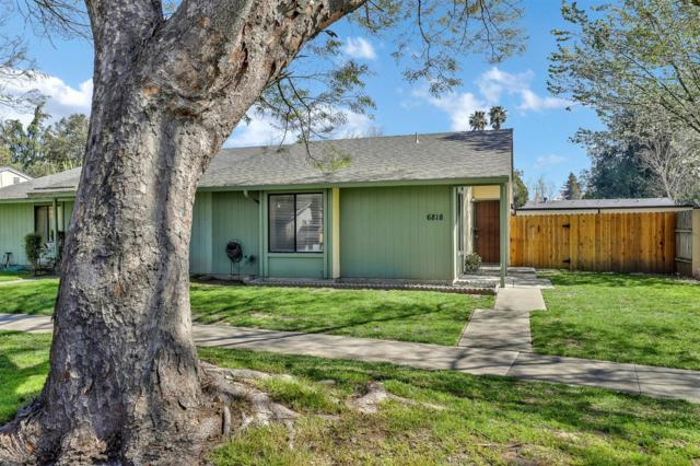 6818 Herndon Place, Stockton, CA 95219 (MLS #19011405) :: The Del Real Group