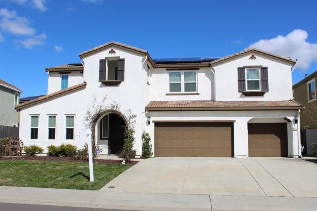 1553 Rochester, Rocklin, CA 95765 (MLS #19011494) :: The Del Real Group