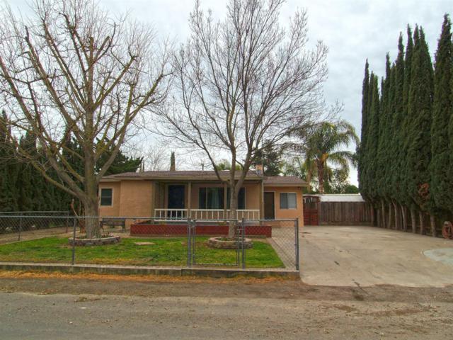 2344 Regal Road, Modesto, CA 95358 (MLS #19011506) :: Heidi Phong Real Estate Team