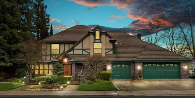 558 Riverside Drive, Woodbridge, CA 95258 (MLS #19011509) :: The MacDonald Group at PMZ Real Estate