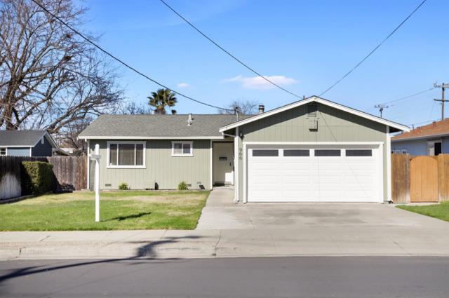 966 Olivina Avenue, Livermore, CA 94551 (MLS #19011553) :: Dominic Brandon and Team