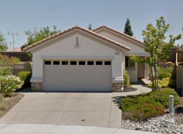 2017 Lockwood Lane, Lincoln, CA 95648 (MLS #19011625) :: The Del Real Group