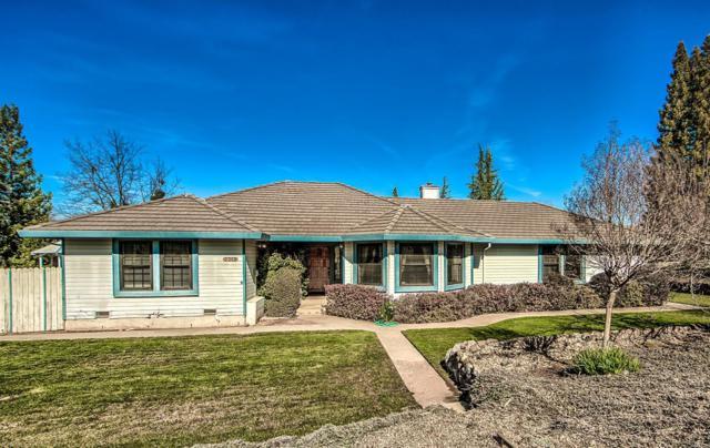 2368 Toyon Court, Valley Springs, CA 95252 (MLS #19011668) :: Keller Williams - Rachel Adams Group