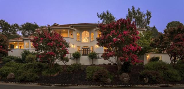 1636 Carnegie Way, El Dorado Hills, CA 95762 (MLS #19011669) :: The Del Real Group