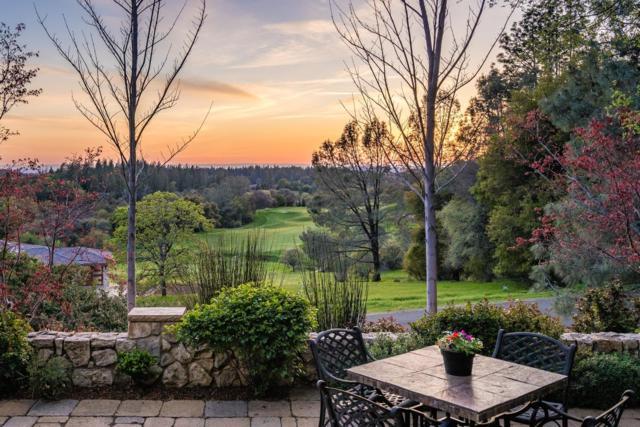 2605 Pinnacle View Drive, Meadow Vista, CA 95722 (MLS #19011677) :: The Del Real Group