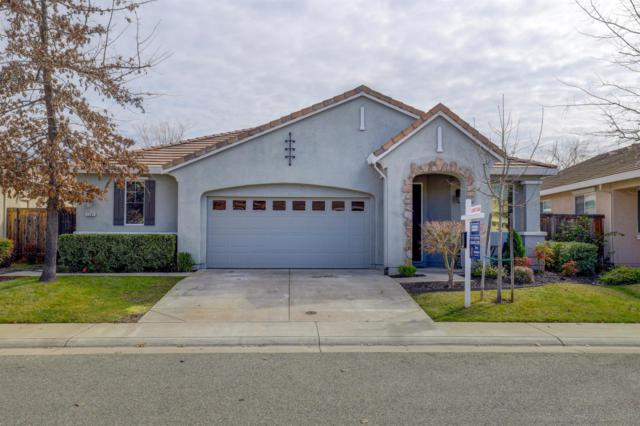 1291 Seymour Circle, Lincoln, CA 95648 (MLS #19011798) :: The Del Real Group
