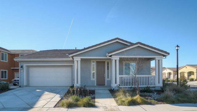 2010 Diggs Court, Woodland, CA 95776 (MLS #19011805) :: The Merlino Home Team