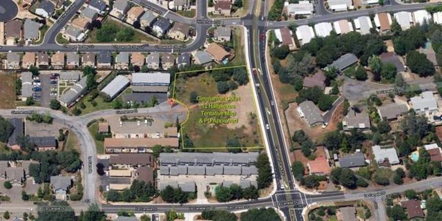 3405 Cimmarron Court, Cameron Park, CA 95682 (MLS #19011851) :: Keller Williams - Rachel Adams Group