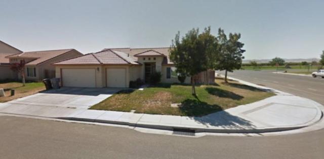 2151 Redwood Way, Newman, CA 95360 (MLS #19011864) :: Keller Williams Realty