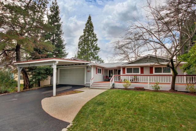 13377 Torrey Pines Drive, Auburn, CA 95602 (MLS #19011879) :: REMAX Executive