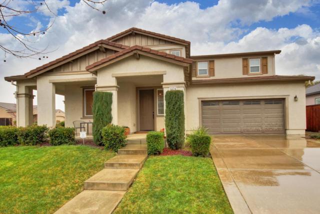 1624 Motta Street, Woodland, CA 95776 (MLS #19011934) :: The MacDonald Group at PMZ Real Estate