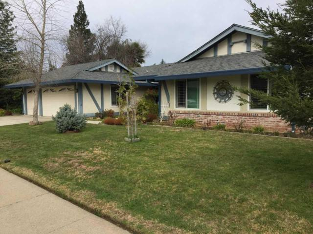 1863 Hidden View Lane, Roseville, CA 95661 (MLS #19011989) :: The Del Real Group