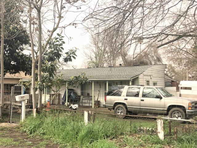 2401 W Hatch Road, Modesto, CA 95358 (MLS #19012067) :: Heidi Phong Real Estate Team