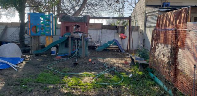 2396 Parkdale Road, Modesto, CA 95358 (MLS #19012102) :: Heidi Phong Real Estate Team