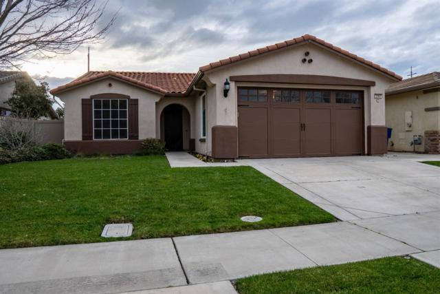 2383 Degroot Lane, Manteca, CA 95336 (MLS #19012134) :: REMAX Executive