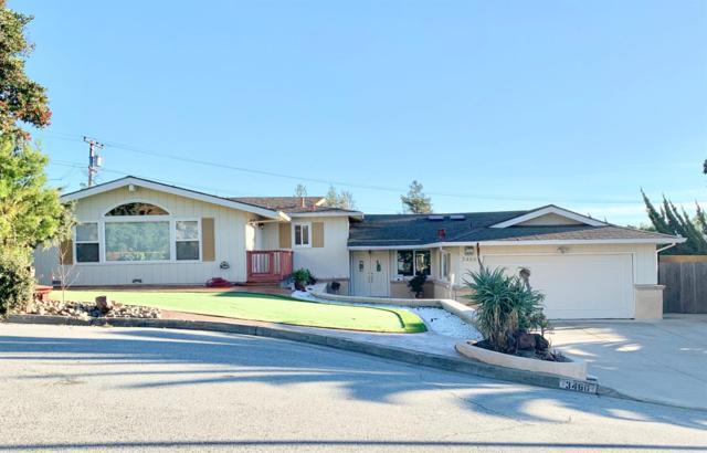 3460 Outlook Court, San Jose, CA 95132 (MLS #19012165) :: Heidi Phong Real Estate Team