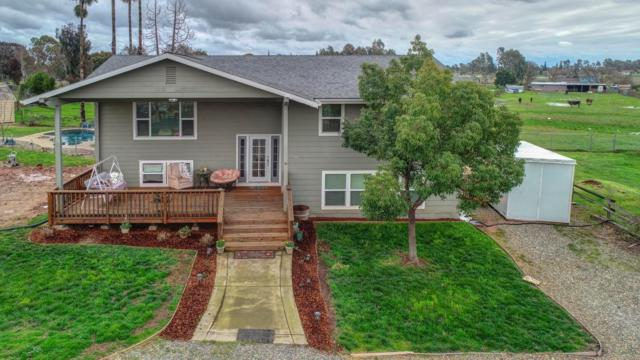 12180 Frantz Lane, Wilton, CA 95693 (MLS #19012188) :: The MacDonald Group at PMZ Real Estate