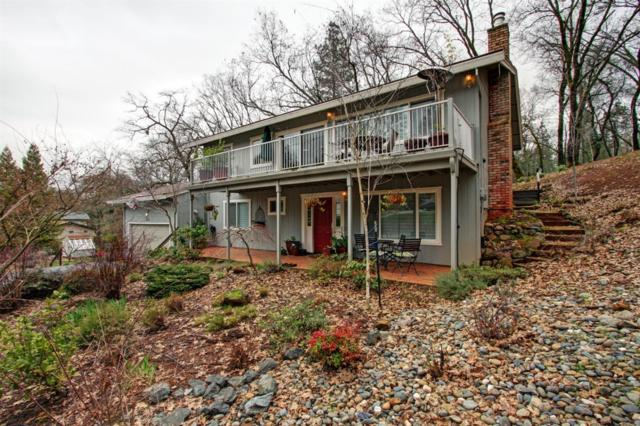 24950 Oro Valley Road, Auburn, CA 95602 (MLS #19012217) :: The MacDonald Group at PMZ Real Estate