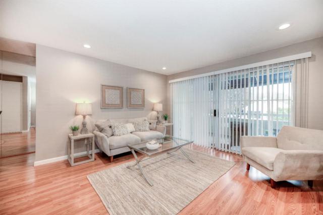 1028 P Street #2, Sacramento, CA 95814 (MLS #19012231) :: Heidi Phong Real Estate Team