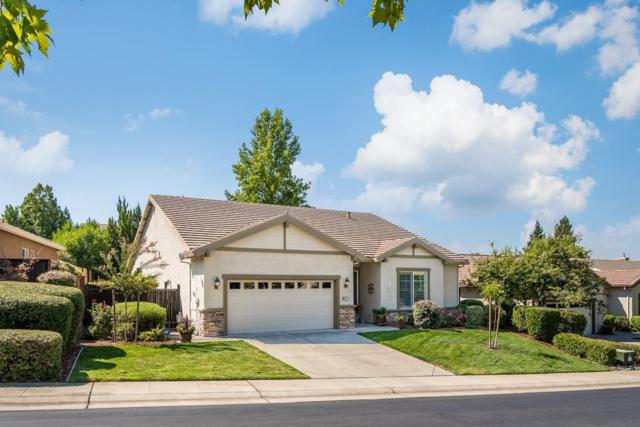 3027 Crestwood Way, Rocklin, CA 95765 (MLS #19012242) :: eXp Realty - Tom Daves
