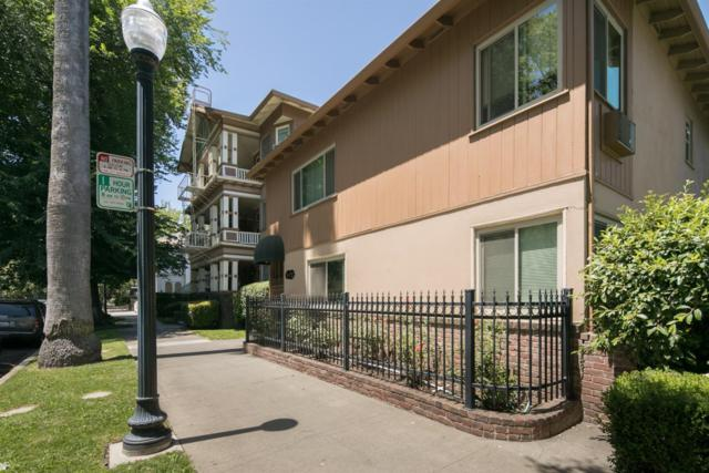 1517 G Street, Sacramento, CA 95814 (MLS #19012258) :: Heidi Phong Real Estate Team