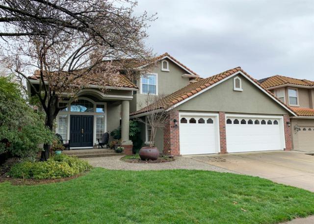 4821 Blaydon Road, Rocklin, CA 95765 (MLS #19012274) :: Heidi Phong Real Estate Team