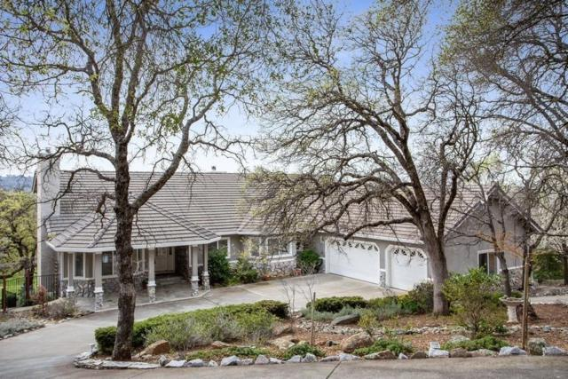 9380 Upper Valley Road, Auburn, CA 95602 (MLS #19012340) :: The Del Real Group
