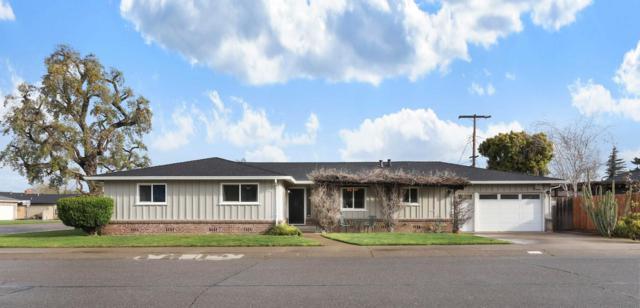 1311 W Oak Street, Lodi, CA 95242 (#19012414) :: The Lucas Group