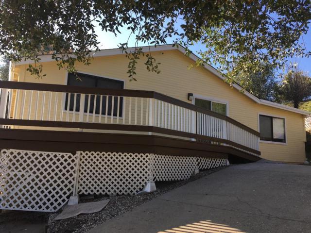 435 Court Street, Jackson, CA 95642 (MLS #19012505) :: Heidi Phong Real Estate Team