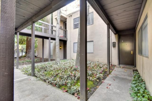 611 Woodside Sierra #3, Sacramento, CA 95825 (MLS #19012516) :: Keller Williams Realty