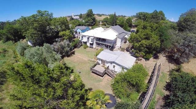 637 N Main Street, Jackson, CA 95642 (MLS #19012612) :: Heidi Phong Real Estate Team