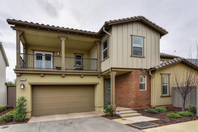 3222 Dullanty Way, Sacramento, CA 95816 (MLS #19012751) :: Heidi Phong Real Estate Team