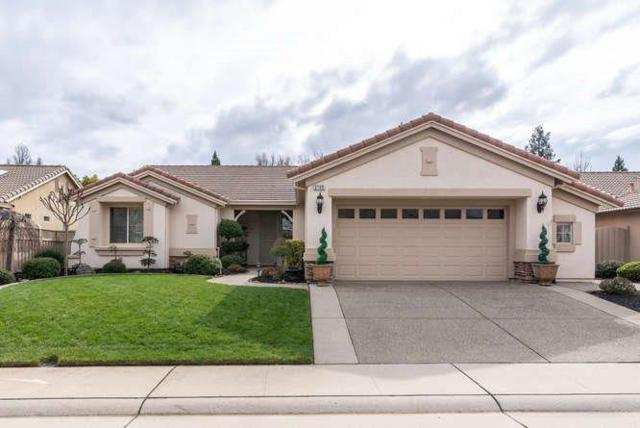 2105 Winding Way, Lincoln, CA 95648 (MLS #19012838) :: The Del Real Group