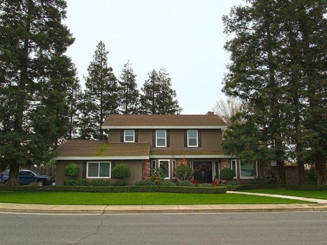 19169 Fairway Court, Turlock, CA 95380 (MLS #19012860) :: Heidi Phong Real Estate Team