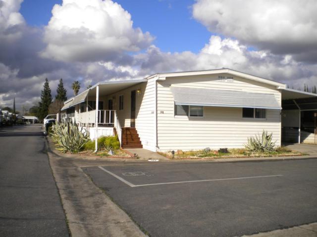 165 El Centro, Lodi, CA 95240 (MLS #19012890) :: The MacDonald Group at PMZ Real Estate