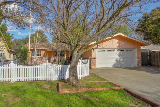 1422 Monarch Lane, Davis, CA 95618 (MLS #19012895) :: REMAX Executive