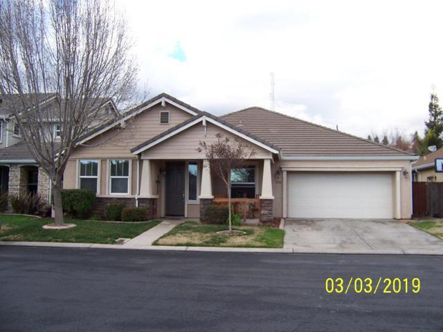 13701 Brook Way, Waterford, CA 95386 (MLS #19012997) :: Heidi Phong Real Estate Team