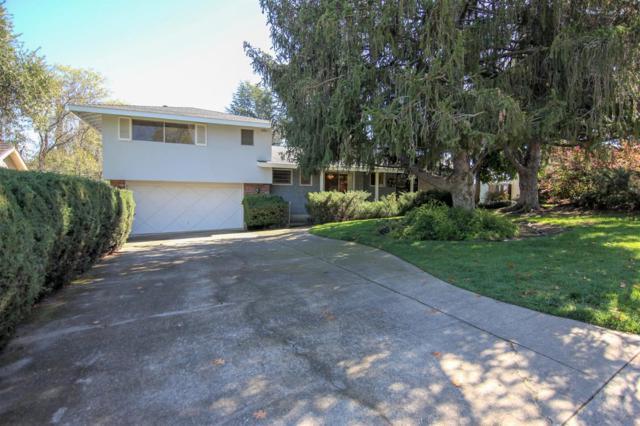 7787 Greenridge Way, Fair Oaks, CA 95628 (MLS #19013090) :: Keller Williams Realty